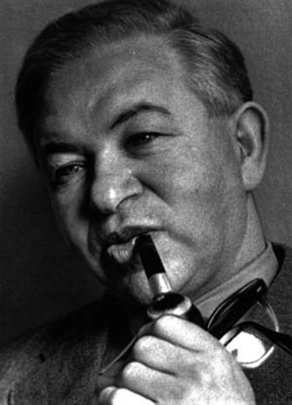 Arne Jacobsen fotografi  wikimedia commons